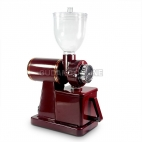 MATRIX Mesin Gilingan Kopi Listrik Electric Coffee Grinder ET 600