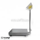 TORA Timbangan Elektronik Precise Digital Scale 100Kg TR - DS20100