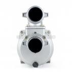 "KYODO Pompa Air Irigasi Engine Water Pump Centrifugal 3"" SU-80"