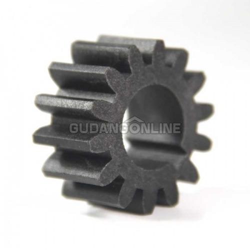 Tasco Spur Gear BK55H